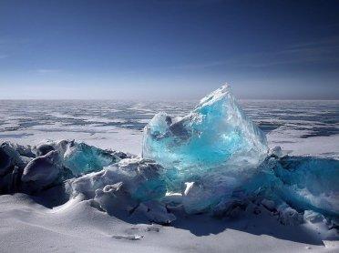 ice-2062433_640